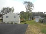 60 Ruth Ann Terrace - Photo 17