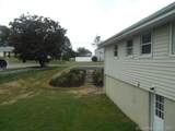 60 Ruth Ann Terrace - Photo 18