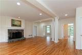 35 Bunker Hill Road - Photo 10