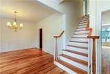 35 Bunker Hill Road - Photo 11