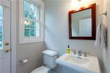 35 Bunker Hill Road - Photo 14