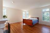 35 Bunker Hill Road - Photo 17