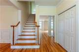 35 Bunker Hill Road - Photo 19