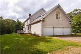 35 Bunker Hill Road - Photo 36