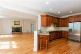 35 Bunker Hill Road - Photo 4