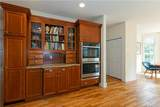 35 Bunker Hill Road - Photo 6