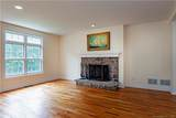 35 Bunker Hill Road - Photo 9