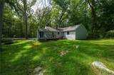 114 Christy Hill Road - Photo 3