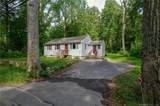 114 Christy Hill Road - Photo 34
