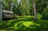 114 Christy Hill Road - Photo 35