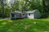 114 Christy Hill Road - Photo 37