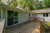 114 Christy Hill Road - Photo 38
