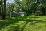 114 Christy Hill Road - Photo 4