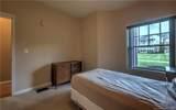 128 Southwick Court - Photo 19