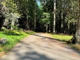 58 Codfish Falls Road - Photo 7
