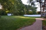266 Hickory Circle - Photo 25
