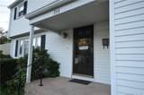 266 Hickory Circle - Photo 32