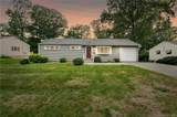 162 Forest Drive - Photo 1