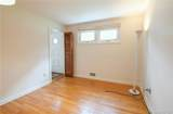 162 Forest Drive - Photo 20