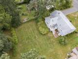 162 Forest Drive - Photo 3