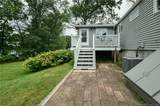 162 Forest Drive - Photo 36