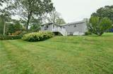 162 Forest Drive - Photo 37