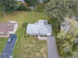 162 Forest Drive - Photo 39
