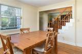 72 Beverly Road - Photo 10