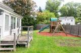 72 Beverly Road - Photo 25