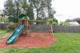 72 Beverly Road - Photo 28