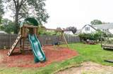 72 Beverly Road - Photo 29