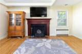 72 Beverly Road - Photo 4