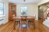 72 Beverly Road - Photo 7