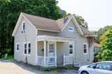 105 Cottage Street - Photo 11
