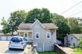 105 Cottage Street - Photo 13