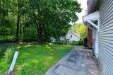 105 Cottage Street - Photo 15
