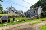 105 Cottage Street - Photo 17