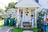 105 Cottage Street - Photo 18