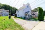 105 Cottage Street - Photo 19