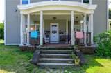 105 Cottage Street - Photo 2