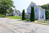 105 Cottage Street - Photo 21