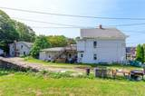 105 Cottage Street - Photo 22