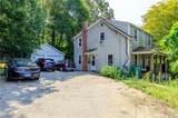 105 Cottage Street - Photo 25