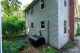 105 Cottage Street - Photo 26