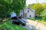 105 Cottage Street - Photo 27