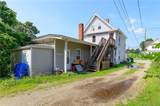 105 Cottage Street - Photo 28