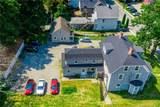 105 Cottage Street - Photo 29