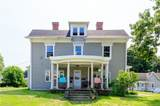 105 Cottage Street - Photo 3