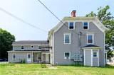 105 Cottage Street - Photo 5