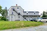 105 Cottage Street - Photo 7